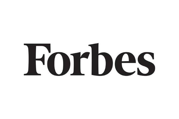 https://wellsummit.org/wp-content/uploads/2018/06/Forbes.png