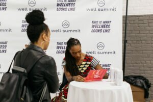 WELL_SUMMIT_2018-437